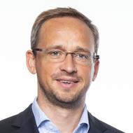 Michal Strcula