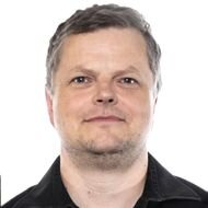 Luboš Berkovec