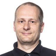 Pavel Pfauser