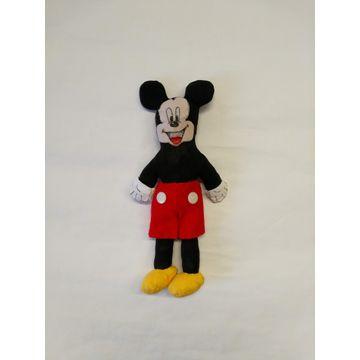 Adoptuj panenku Mickey Mouse