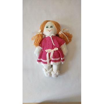 Adoptuj panenku Kateřinu