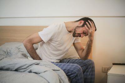 Migréna – příčiny, průběh a léčba